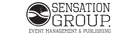 Sensation Group